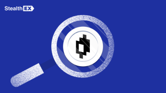 What Is Mirror Protocol MIR Coin? Mirror Protocol Prospects. How To Buy Mirror Token?