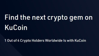 Here's What Experienced Users Need to Know About Trading on the KuCoin Exchange: Part One
