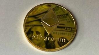 Τι είναι το Ethereum?