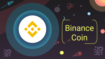 What Is Binance Coin and How to Buy It?