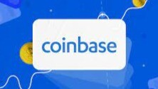 FOMO and HYPE - I bought Coinbase pegged stock token $COIN !