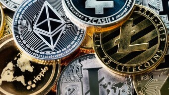 Why This Altcoin Season is Different