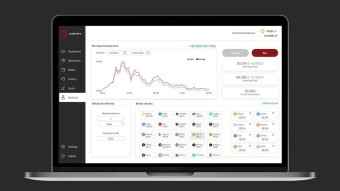 Shrimpy Introduces New Crypto Features: DeFi and Futures Trading Options