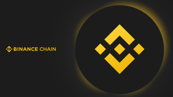 Binance - UK users, workarounds and cheapest fiat on-ramp