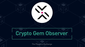 What Is Polkadex (PDEX) And How Does It Work? | KuCoin Crypto Gem Observer