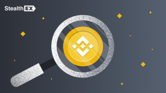 What Is BNB Coin? Binance Coin Price Prediction. BNB Use Cases. Is BNB Coin A Good Investment? How To Buy BNB? What To Expect In The Future?