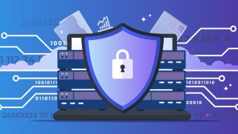 How secure is blockchain?