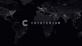 Crypterium Leaves Hackers Grounded With CRPT Auto Swap