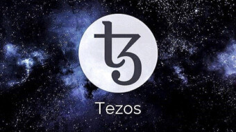 What Is Tezos (XTZ) And It's Plan Going Into 2021?
