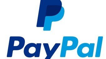 Why not shop through paypal?