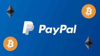PayPal and Cryptocurrency – The Good, The Bad, and The Ugly