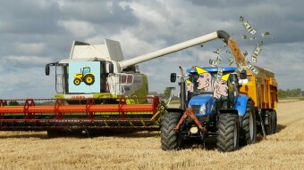 How Harvest.Finance Delivers Profits For Its Users