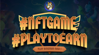 What is NFT Game? How to play NFT Game and earn money?
