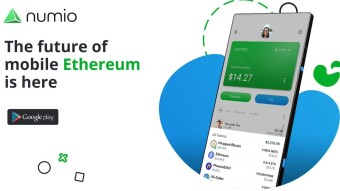 Ethereum Gas Prices Suck! What Can You Do About It Now?