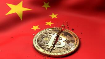 China FUD: Are We Done Yet?