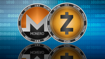 Monero vs. ZCash Analysis