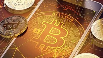 Is Bitcoin Too Expensive to Buy?