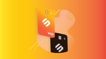 E&S: SXP, Global Cryptocurrency Debit Card Issuer