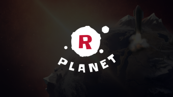 My weekly R-planet staking experiment! (WEEK 0). Earn by staking NFT's!
