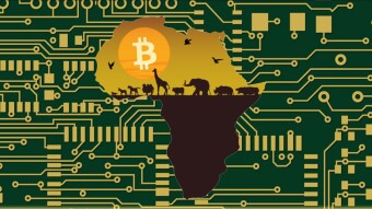 ADD.xyz Bridges the gap Between DeFi and Africa's Mobile Money