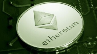 Who Else's Looking Forward To Ethereum's Upgrade?