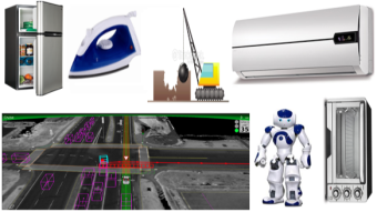 Collection of My Mini Assignments in Current Science and Technology in Japan 2016 Course