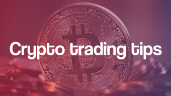 📊 Cryptocurrency Trading - Tips for Beginners