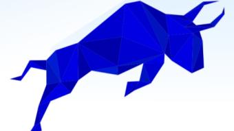 Polymath Launching Polymesh Mainnet 13th of Oct' What You Need To Know!