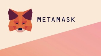 CRYPTO PRIVACY ALERT: Disconnect MetaMask Wallet