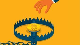 The Risks of Lending Out Your Bitcoin