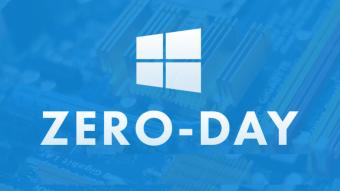 Google discloses a Windows Zero-Day vulnerability