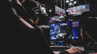 Top Blockchain Gaming Ecosystems to Look Out for in 2021