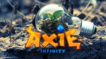 Looking Back At Axie Infinity - Part 4: The Expansion