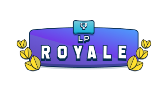 LP Royale: A Free Liquidity Providing Simulation and Contest