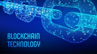 Blockchain yes, Blockchain no, Blockchain perhaps: Is your company ripe to exploit it?