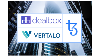 Dealbox just migrated two STO's from Stellar to Tezos
