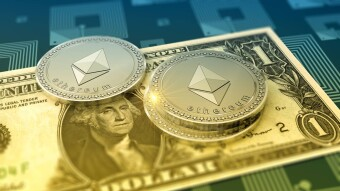 Bitcoin and Ethereum – Weekly Technical Analysis – October 25th, 2021