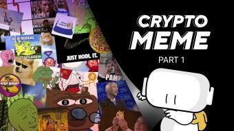 Meme Investing 101: HODL, LAMBO, FUNDS ARE SAFE