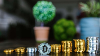 The 5 Human Feelings That Prevent You From Embracing the Bitcoin Revolution