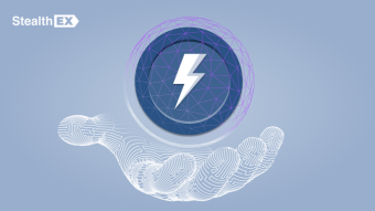 The Latest VeThor Token VTHO Price Prediction 2025-2030