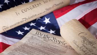 US Congress Putting Forward 18 Cryptocurrency Bills