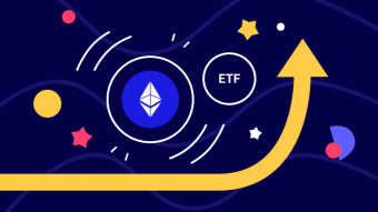 ETF Based on Ethereum: Is It a New Era of Investment in Crypto?