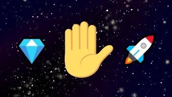 Diamond Hands Lead to Long-Term Crypto Profits