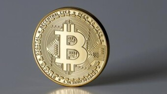 Bitcoin Consolidates, Gears Up for Holiday Push (TA 10/26/2021)