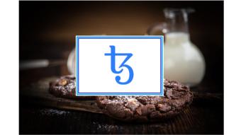 DeFi 2.0 on Tezos: DAO Baker - part 4