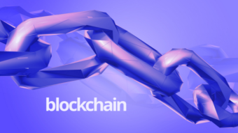 ⛓️Business Strategy — Blockchain