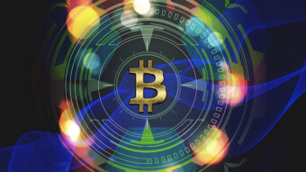 The Existential Bitcoin Scaling Crisis Entering Into 2021