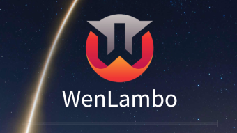 WenLambo Connects Fans and Celebrities in New Ways