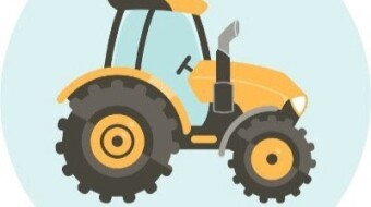 Coinbase Pro accepting FARM & more!