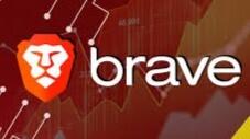 Could Brave 2.0 Map Solve BAT's Problem?